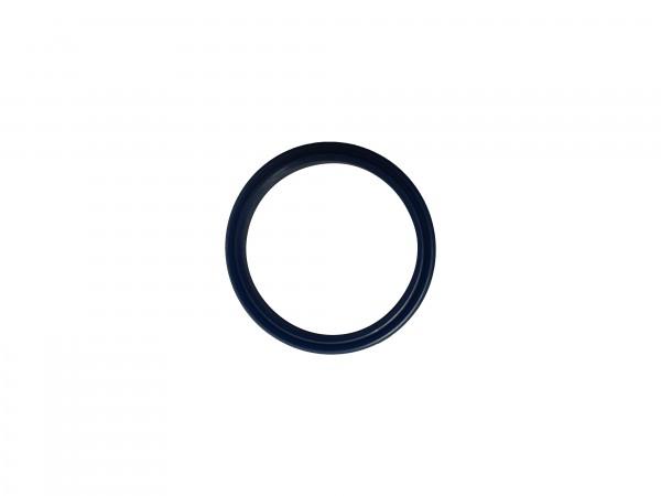Nutring/Stangendichtung 63x73x12