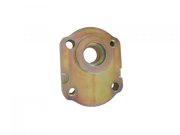 Befestigungsflansch BFLWP09A10 für Pumpe W900