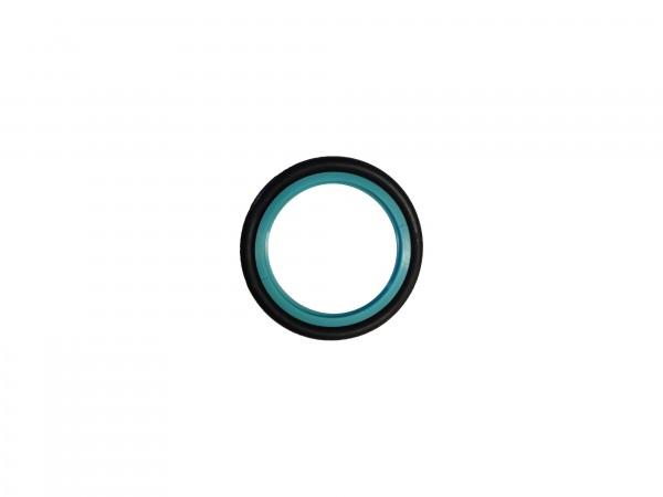 GLYD-Ring/Stangendichtung 28x38,7x4,2