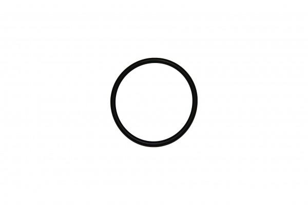 O-Ring 66x2 70Shore
