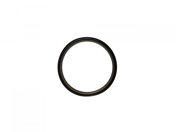 GLYD-Ring/Stangendichtung 110x125,1x6,3