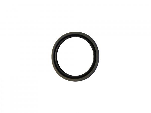 GLYD-Ring/Kolbendichtung 45x34,3x4,2 einfachwirkend