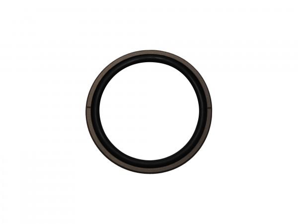 GLYD-Ring/Kolbendichtung 135x114x8,1
