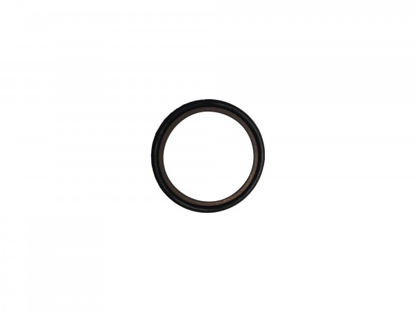 GLYD-Ring/Stangendichtung 28x36x4,2