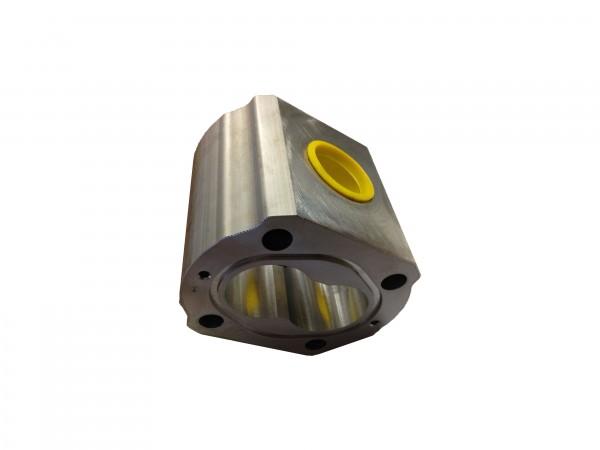 PGWP09A.-310.-121 Pumpengehäuse W900