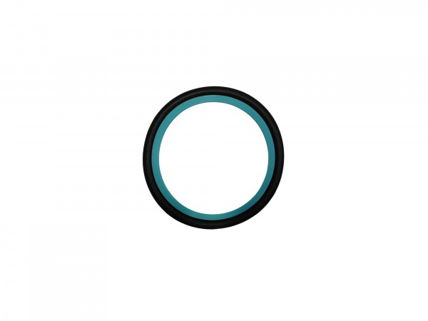 GLYD-Ring/Stangendichtung 50x65,1x6,3