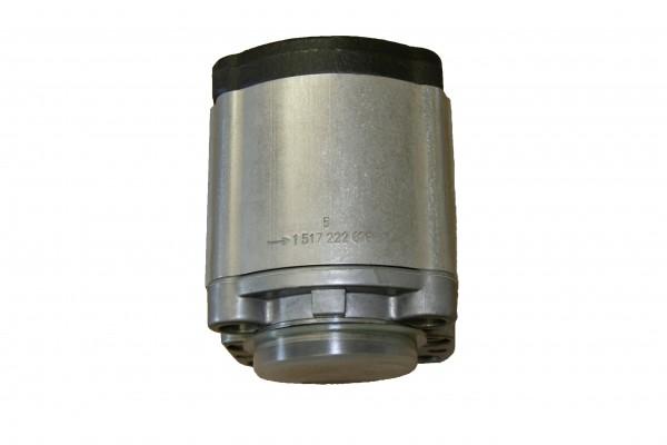 AZPF-10-016RNT20PB Außenzahnradpumpe 16ccm