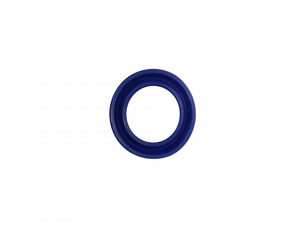 Nutring/Kolbendichtung/Stangendichtung 55x75x12