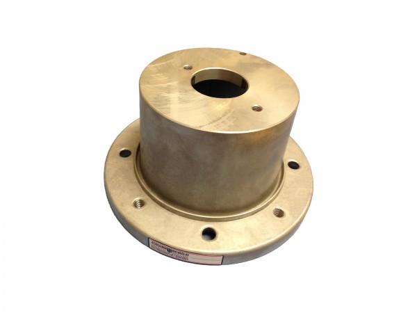 KTR PK 200 Pumpenträger
