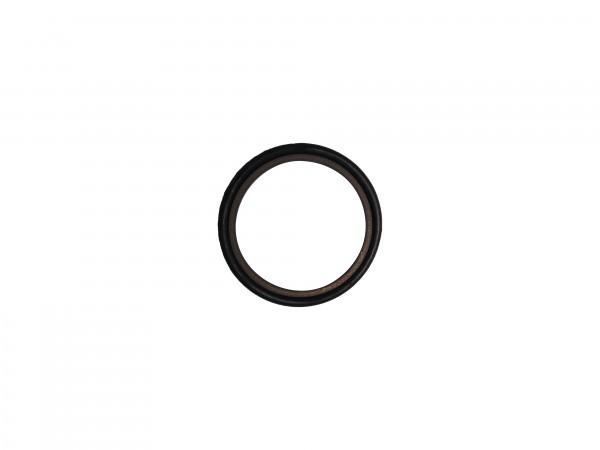 GLYD-Ring/Stangendichtung 30x37,3x3,2