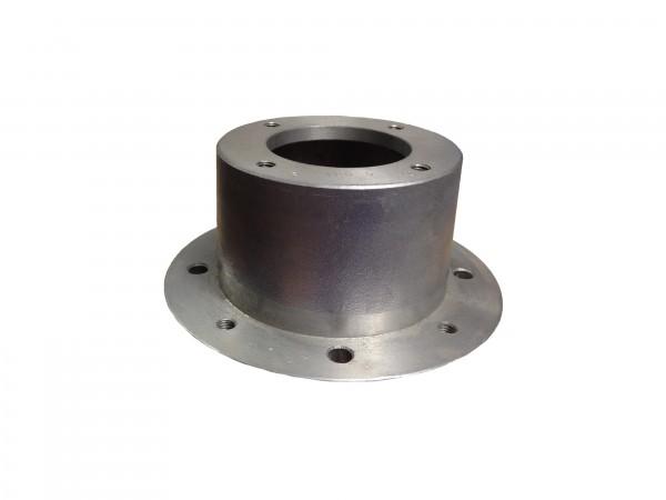 KTR P 160 Pumpenträger
