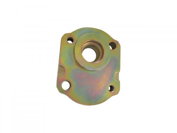 Befestigungsflansch BFLWP09A11 für Pumpe W900