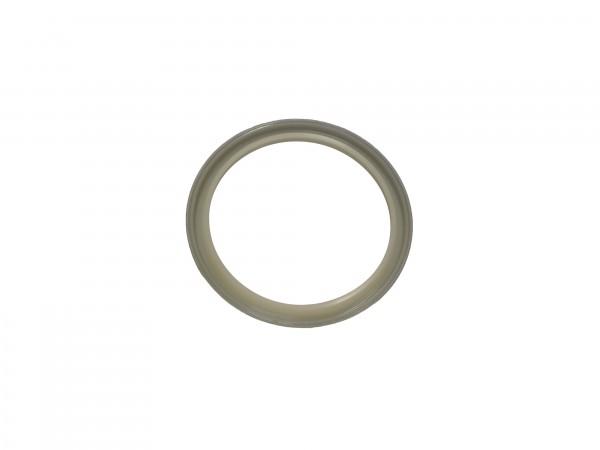 Abstreifer mit Metallkäfig 70x85x7,5