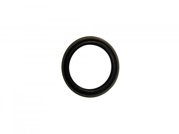GLYD-Ring/Kolbendichtung 65x49,9x6,3