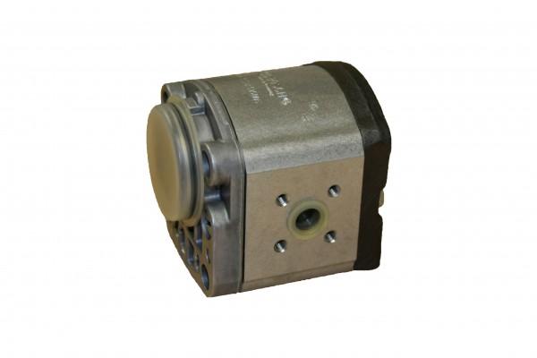 AZPF-12-011RNT20MB Außenzahnradpumpe 11ccm