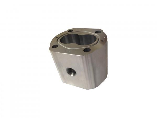 PGWP09A.-270.-151 Pumpengehäuse W900